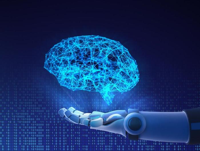 Il cervello 'ricicla' i neuroni per leggere